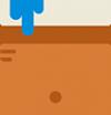 Revestimento de Piscina de azulejo em vinil